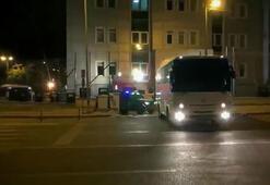 Diyarbakır merkezli terör operasyonunda tutuklu sayısı 23e çıktı