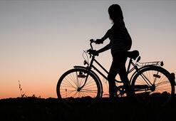 Haydi Türkiye Bisiklete kampanyası tamamlandı