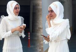 Son dakika... Adanada zorla evlendirilmek istenen kız nikahtan kurtarıldı