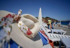 Avrupalılara tatil için en doğru yer Türkiye çağrısı