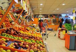 AA Finansın haziran ayı Enflasyon Beklenti Anketi sonuçlandı