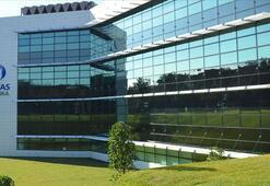 Takasbank, Ödünç Pay Piyasasında teknik geliştirmelerini tamamladı