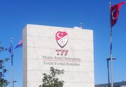 Son dakika | Tahkim Kurulu, Beşiktaşın itirazını oy birliği ile reddetti
