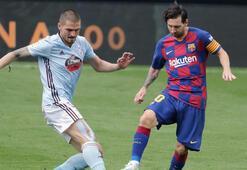 Son dakika transfer haberleri | Okay Yokuşlu, 40 milyon euroya...