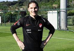 Son dakika | Eskişehirsporlu Mehmet Özcan, Freiburg yolunda...