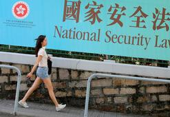 Yarın başlıyor Çin, Hong Kongda istediğini aldı