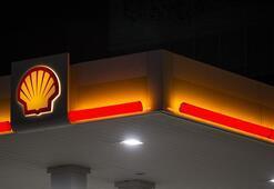 Düşük petrol fiyatları Shellin varlıklarının değerini 22 milyar  dolar azaltabilir