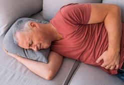 Kasık fıtığı tedavi edilmezse ne olur - Kasık fıtığı ameliyatsız iyileşir mi
