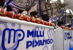 Milli Piyango'da Sisal Şans dönemi 1 Ağustosta başlıyor