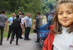 Son dakika haberi: İkra Nur Tırsiden acı haber geldi