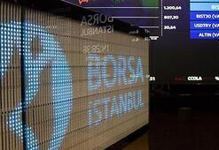 BIST 30 Endeksinde 1 Temmuzdan itibaren açığa satış yasağı kaldırıldı