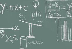 Üslü Sayılar Konu Anlatımı - Toplama, Çarpma, Bölme Ve Çıkarma İşlemleri Nasıl Yapılır