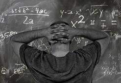 Rasyonel Sayılar Konu Anlatımı - Toplama, Çarpma, Bölme Ve Çıkarma İşlemleri Nasıl Yapılır