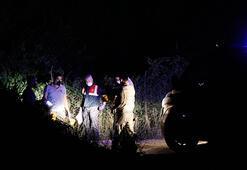 Arazi anlaşmazlığı kavgası kanlı bitti: 2 ölü, 4 yaralı