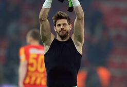 Son dakika transfer haberleri - Fabri, Mallorcadan ayrıldı, Beşiktaş heyecanlandı