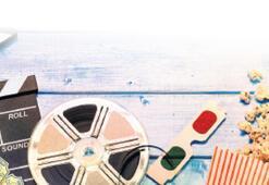 Sinemada yaz sıkıntısı
