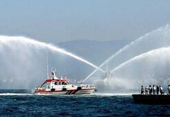 1 Temmuz Denizcilik ve Kabotaj Bayramı nedir, neden kutlanır Kabotaj Bayramı tarihçesi...