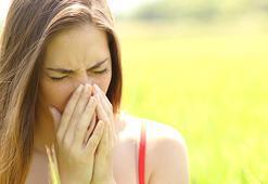 Covid-19 döneminde alerjik hastalığı olanlar tatilde nelere dikkat etmeli