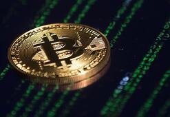 Kripto paralarda en büyük 100den 61i düştü