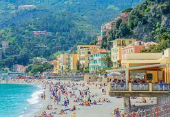İtalyada turistlere bedava konaklama