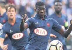 Son dakika Trabzonspor transfer haberleri | Feyenoord, Leyi kiralamak istiyor