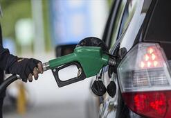 Benzin, motorin ve LPGye bu gece zam geliyor