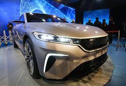 Yerli otomobil fabrikasının temeli atılıyor 2022de yollarda olacak