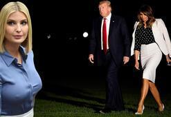 Son dakika: Trump ailesinin toksik sırlarını ifşa etmişti... Karar verildi