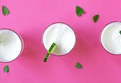 Yazın ayran içmemiz için 7 muhteşem neden - İyi ayran nasıl olur