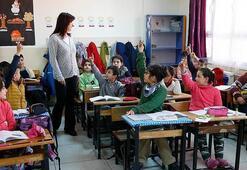 Sözleşmeli öğretmenlik sözlü (mülakat) sınavları ne zaman