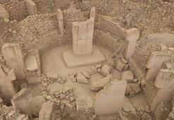 UNESCO Dünya Mirası Listesindeki Göbeklitepe ününe ün kattı