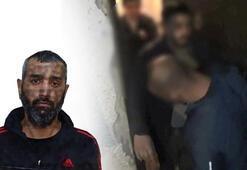 İstanbulda aranan 40 kişi yakalandı