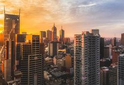 Avustralyada salgına karşı yeniden karantina