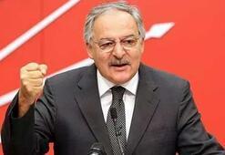 Haluk Koç kimdir, kaç yaşında CHPnin Meclis Başkan Adayı Haluk Koç aslen nereli