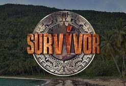 Survivor yeni bölüm neden yok Yeni bölüm ne zaman yayınlanacak