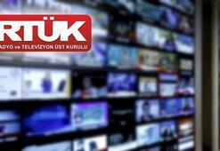 RTÜKten Tele 1 ve Halk TVye 5 gün yayın durdurma cezası