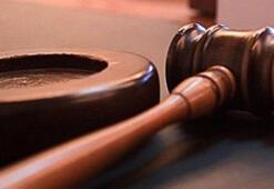 Balıkesirde FETÖnün darbe girişimi davasında karar açıklandı