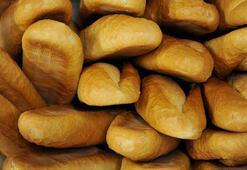 Ankara Halk Ekmekten fiyat artırımı açıklaması