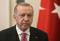 Son dakika haberi: Cumhurbaşkanı Erdoğandan Kılıçdaroğlu ve Akşenerin paylaşımına cevap