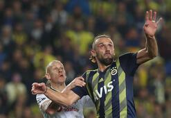 Son dakika haberler - Beşiktaş - Fenerbahçe derbisi 19 Temmuzda oynanacak