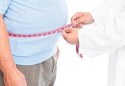 Obezite ameliyatı için yeni kurallar