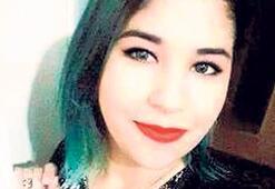 'Kızımın katili cezaevine girmeli'