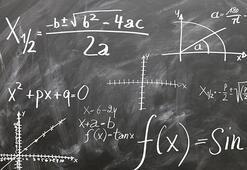 Tam Sayılar Konu Anlatımı - Toplama, Çarpma, Bölme Ve Çıkarma İşlemleri Nasıl Yapılır
