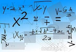 Karmaşık Sayılar Konu Anlatımı - Toplama, Çarpma, Bölme Ve Çıkarma İşlemleri Nasıl Yapılır