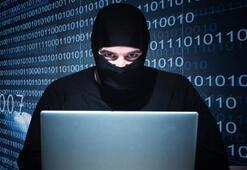 Dünyadaki en tehlikeli hackerlar