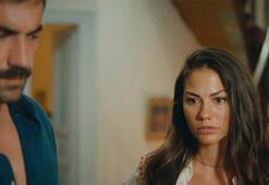 Doğduğun Ev Kaderindir dizisi sezon finali yaptı