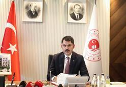 Türkiye, Arnavutluka 522 konut inşa edecek