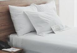 Haziranda en fazla otel oda konaklama ücreti arttı