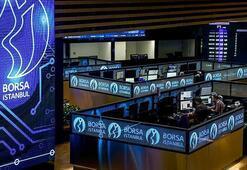 Borsa İstanbuldan son 11 yılın en iyi çeyreklik performansı