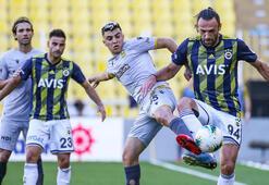 Yeni Malatyaspor ligde kalacak İddialı açıklama...